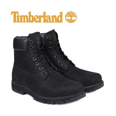 【スニークオンラインショップ】 ティンバーランド Timberland ブーツ メンズ 6インチ RADFORD 6INCH PREMIUM BOOT A1JI2 ウォータープルーフ Wワイズ ユニセックス その他 US9.5-27.5 SNEAK ONLINE SHOP