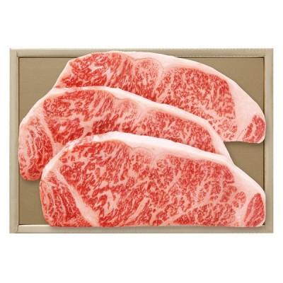 ◇〈国産黒毛和牛〉サーロインステーキ用-WKST-10[コ]meat【YHO】_Y190625100110