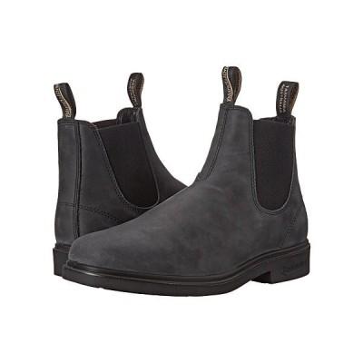ブランドストーン ブーツ&レインブーツ レディース BL1308 Black