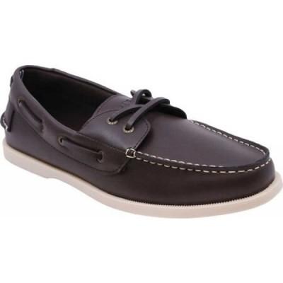 ノーティカ Nautica メンズ デッキシューズ シューズ・靴 Nueltin Boat Shoe
