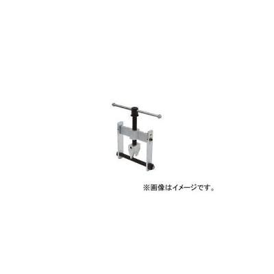 育良精機/IKURA フランジセパレーター ISFS1320(4029526) JAN:4992873290106