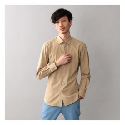 【ラブレス/LOVELESS】 【LOVELESS×HITOYOSHI】MENS コンテンポラリーミニカラーシャツ