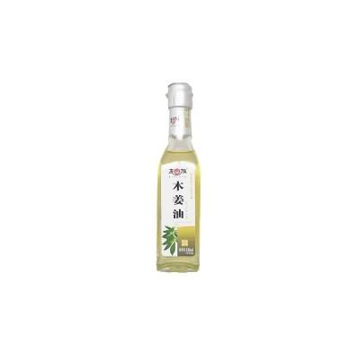 三明物産 木姜油(ムージャンユ)120ml/本(他にお得な代引不可・全国送料無料の登録あり)中国産香味食用油