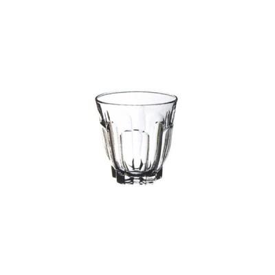 ARC(アルク)グラス アルカード4クリア(6個入)250ml(全面物理強化ガラス)