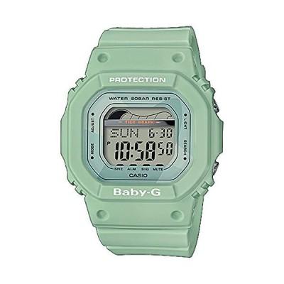 Casio G - Shock Watch blx560 One Size ブルー【並行輸入品】