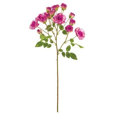シェスタスプレーローズ #16 BT/OC アーティフィシャルフラワー 造花 フラワー ローズ ばら