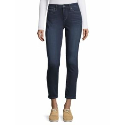ジョーズ レディース パンツ デニム Icon Ankle Skinny Jeans
