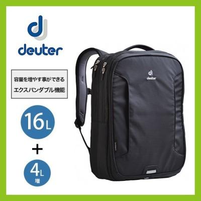 Deuter ドイター スイッチバック3