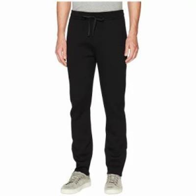 ヴィンス その他ボトムス・パンツ Tech Pants Black