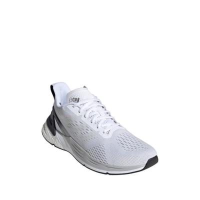 アディダス メンズ スニーカー シューズ Response Super Mesh Sneaker FTWWHT/FTW