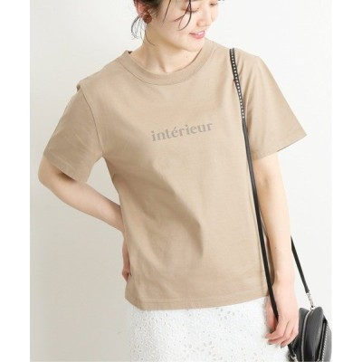 tシャツ Tシャツ interieur T-shirts