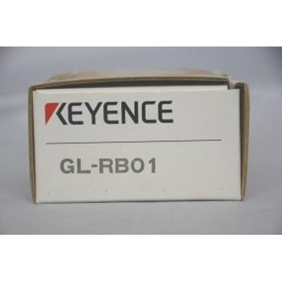 新品 キーエンス セーフティライトカーテン GL-R シリーズ 調整金具 GL-RB01 KEYENCE
