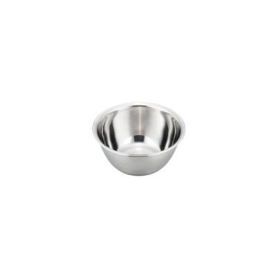 和平フレイズ  SUIグート スタッキング ボール 15cm (ボウル)