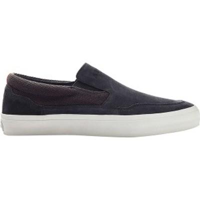 アーボー メンズ スニーカー シューズ Venice Shoe - Men's Vintage Black