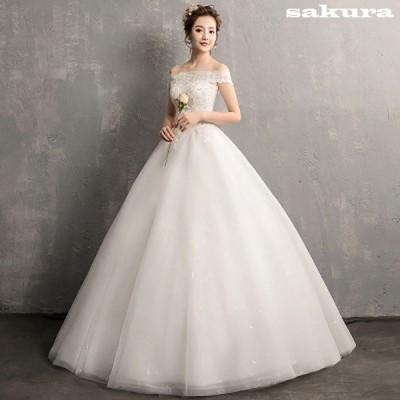 花嫁ウェディングドレス二次会パーティードレス【ウェディングドレス二次会】ビーチウェディングドレス