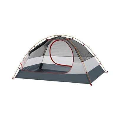 Night Cat Backpacking Tent for 1 2 Persons Camping Tent for Hiking Mountaineering Green【並行輸入品】