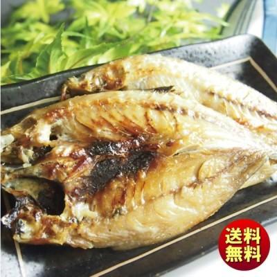 お中元 送料無料 夏ギフト下関唐戸市場 林商店  山口県の魚の純米大吟醸漬け(6尾) CK6