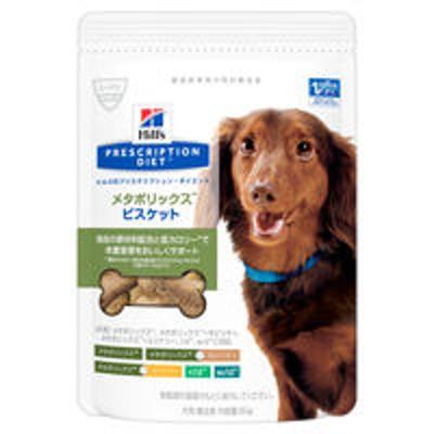 日本ヒルズ・コルゲートヒルズ プリスクリプションダイエット  ドッグフード w/d ダブリューディー 小粒 消化/体重/糖尿病管理 犬用 特別療法食 1kg