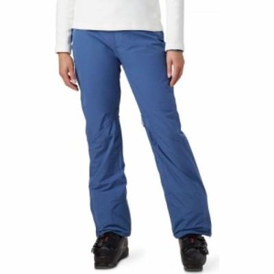 フライロウ Flylow レディース スキー・スノーボード ボトムス・パンツ Daisy Insulated Pant Sapphire