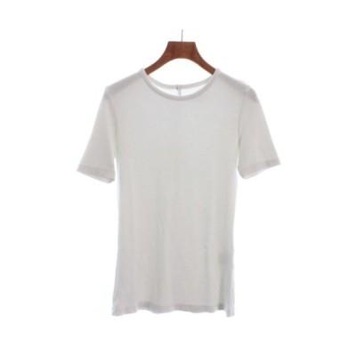 rag&bone ラグアンドボーン Tシャツ・カットソー レディース