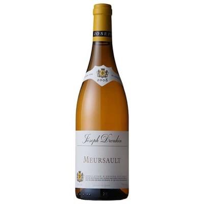 白ワイン メゾン ジョゼフ ドルーアン ムルソー 750ml (フランス 白ワイン 辛口 6679) 三国 wine