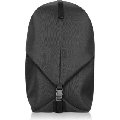 コート エ シエル Cote&Ciel メンズ バックパック・リュック バッグ Black EcoYarn Oril S Backpack Black