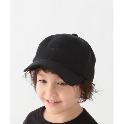 GLOBAL WORK / 【キッズ】DRY洗える抗菌CAP/940108 KIDS 帽子 > キャップ