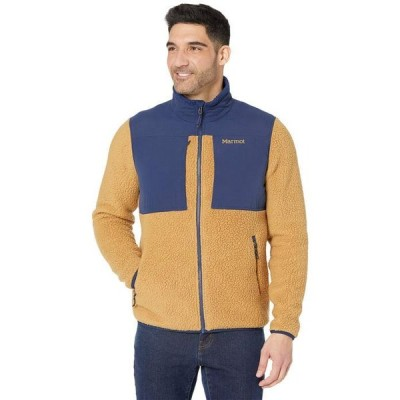 マーモット メンズ コート アウター Wiley Jacket