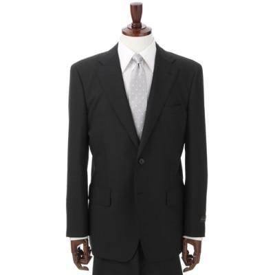 スタンダードスーツ《形状記憶プリーツ》