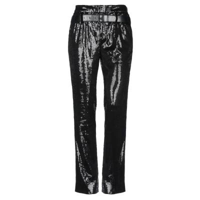 アールティーエー RTA パンツ ブラック XS ポリエステル 100% パンツ