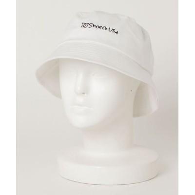 ムラサキスポーツ / DC/ディーシー ハット DHT212213 MEN 帽子 > ハット