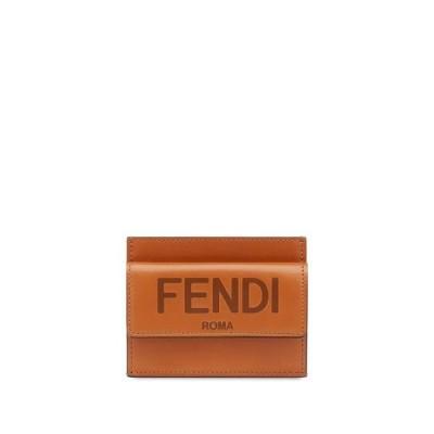 Fendi  財布&カードケース  レディースファッション  財布、ファッション小物  財布  その他財布