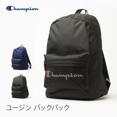 Champion チャンピオン ユージン バックパック デイパック M リュック CHAMPION-57423