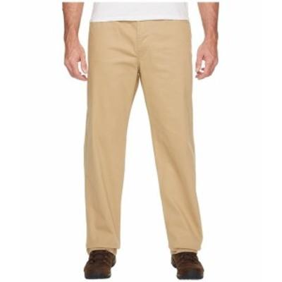 コロンビア メンズ パンツ ボトムス Big & Tall Pilot Peak Five-Pocket Pants