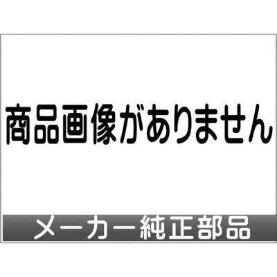カムリ BABY SAFE PLUS(チャイルドシート トヨタ純正部品 AXVH70  パーツ オプション
