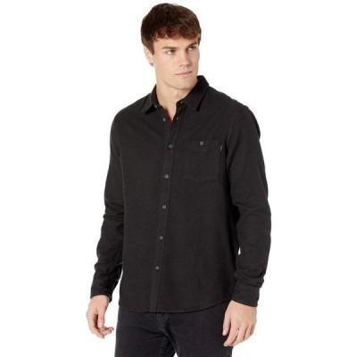 オニール メンズ シャツ トップス Redmond Solid Shirt