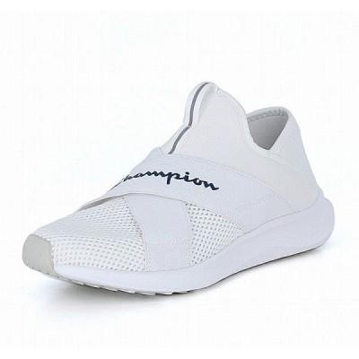 チャンピオン シューズ カジュアル スニーカー 靴 ACT022