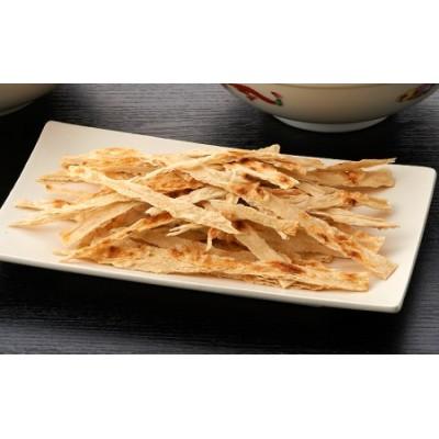 平焼かまぼこ(牡蠣)セット