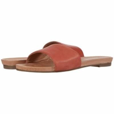 ハリマリ hari mari レディース サンダル・ミュール シューズ・靴 Sydney Bruschetta/Natural