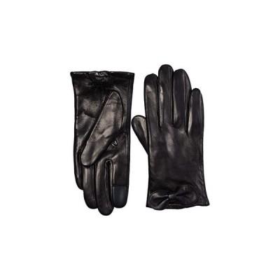 ケイトスペード Pointy Bow Gloves レディース 手袋 グローブ Black