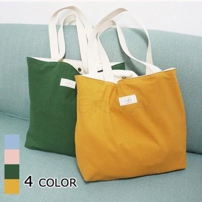 ハンドバッグ レディース オリジナルデザイン キャンバス 女性 ショッピングバッグ カバン ファッション 鞄 バッグ