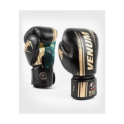 VENUM ボクシンググローブ WBC MUAY THAI BOXING GLOVES //スパーリンググローブ ボクシング キックボクシン