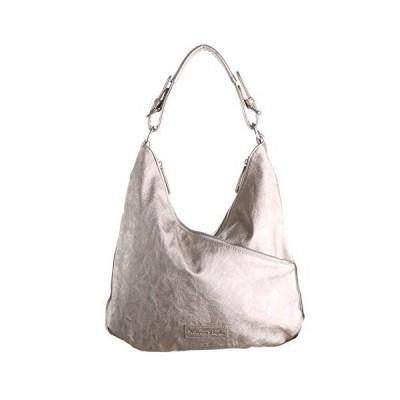 Fritzi aus Preu〓en Handbag Vilde Saddle Gold 並行輸入品