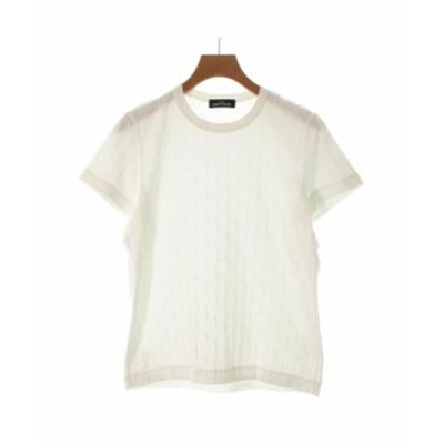 tricot COMME des GARCONS トリココムデギャルソン Tシャツ・カットソー レディース