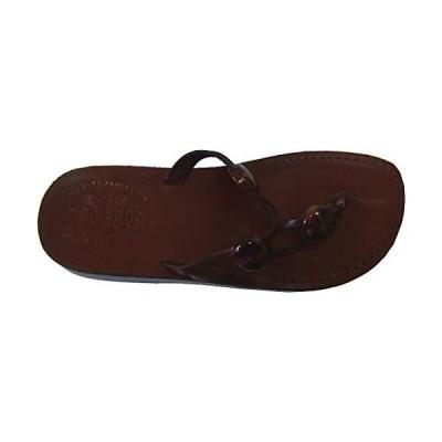 Holy Land Market レディース メンズ ユニセックス・アダルト US サイズ: 36 M EU カラー: ブラウン