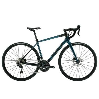 FELT (フェルト) 2020モデル VR ADVANCED R7020 ミッドナイトブルー サイズ470(165-170cm)ロードバイク