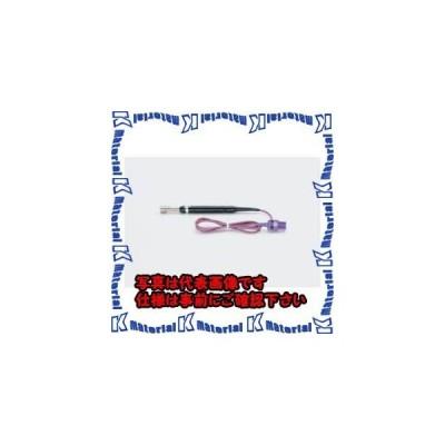 【代引不可】TASCOタスコ 表面センサー TA410RA-1 [TAS1874]