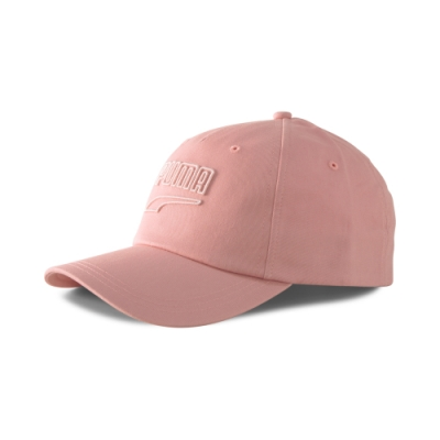 【PUMA官方旗艦】流行系列棒球帽 女性 02284502