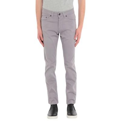 HEAVEN TWO パンツ ライラック 31 コットン 98% / ポリウレタン® 2% パンツ