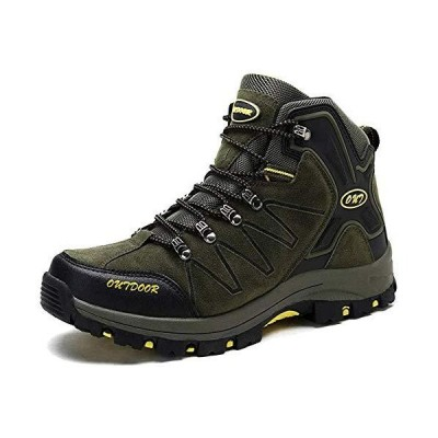 レロコ  軽登山靴 ローカット 防水機能 4E 登山靴 スニーカー アウトドア ハイキング 山歩き 山 幅広 防滑 通気